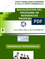 PRESENTACION RESIDENCIAS.ppt