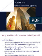 1. why FI special.ppt