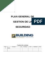 Plan de Seguridad y Salud.doc