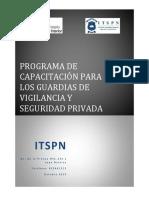 Programa-de-Capacitacion-para-los-Guardias-de-Vigilancia-y-Seguridad-Privada_1.pdf