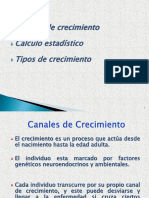Desarrollo I.pptx