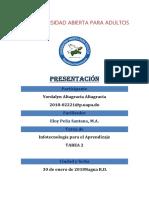 TAREA 2 DE INFOTECNOLOGIA.pptxPAGA.docx