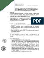 d.u. 004-2017 Lineamientos Oficiales