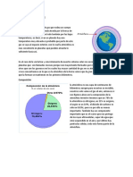 LA ATMOSFERA TERRESTRE.docx