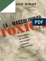 La_masculinidad_toxica_Sergio_Sinay.pdf