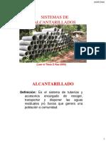 1-ALCANTARILLAS2016-1