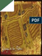 Edg2801 d07 Da Mapa Granja Fuldor