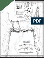 Edg2803 d06 Da Mapa Puente Hielo