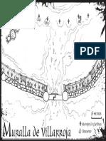 Edg2803 d05 Da Mapa Muralla Villarroja