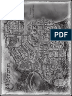 Edg2803 d07 Da Mapa Ciudad Denerim