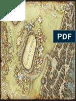 Edg2804 d05 Da Mapa Gran Torneo