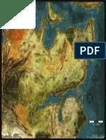 Edg2804 d04 Da Mapa de Thedas