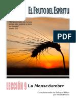 CursoFE9.pdf