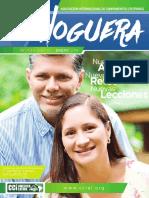 Revista Hoguera