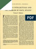 6[7]_BrazillianIntellectuals_March 1969.pdf