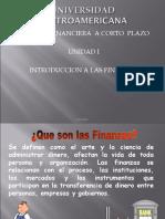 INTRODUCCION-A-LAS-FINANZAS.ppt