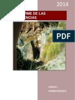 informe de geología.docx