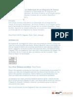 64055504-Uml-Passo-a-Passo.pdf
