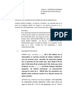 demanda de  de obligacion de dar suma de dinero.docx
