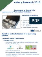 SASLAB Batteries2020 Workshop IES Final