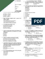SUMATIVO-III-2018-2019-CLAVES.pdf