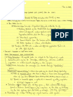 CMTA Notes.pdf