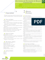 instalador sanitario urbanizacion.pdf