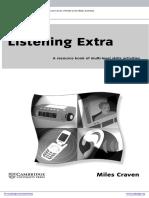 9780521754606_frontmatter.pdf