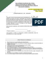 1s-2016 Integrador Edc Recuperación v0