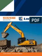 Rh120e b Brochure