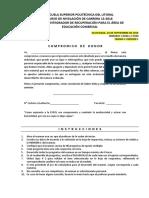 1s-2016 Integrador Edc Recuperación v1