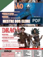 Swords and Wizardry - Regras Básicas - Biblioteca Élfica