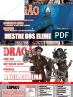 Swords and Wizardry - Regras Básicas - Biblioteca Élfica