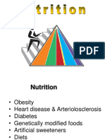 024a Nutrition.ppt