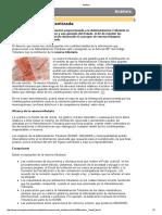 Análisis art.85 CT.pdf