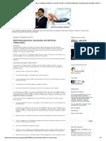 INFORMACION CONTABLE, TRIBUTARIA Y LABORAL-MARTIN CORTEZ CASTRO_ RESPONSABILIDAD SOLIDARIA EN MATERIA TRIBUTARIA.pdf
