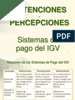 RETENCIONES PERCEPCIONES IGV.ppt