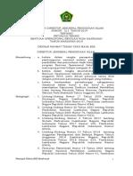 JUKNIS BOS No. 511 TAHUN 2019.pdf