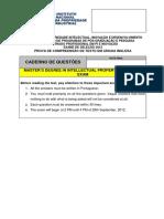 INPI.pdf