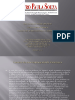1 - Conceito de Sistema Integrado de Manufatura