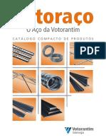 01 - Catalogo Votarantins