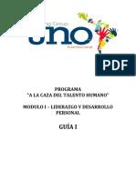 GUÍA 1- PH (1).docx