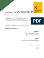 VASQUEZ_E_RS_Idea inicial.docx