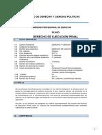 054617923_SYLLABUS DERECHO DE EJECUCION PENAL-UPCI.docx