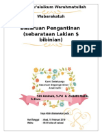 Undangan Saruan - Copy.docx