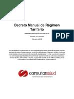 proyecto_decreto_manual_tarifario_sector_salud_2018_-_consultorsalud.pdf