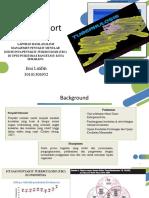 Case Report PPT (Emi Latifah).pptx
