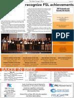 page4 March 2018.pdf
