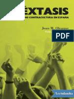 En extasis - Joan M Oleaque.pdf