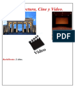 Arquitectura-Cine-y-Video.pdf
